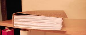 Bokföring & Redovisning