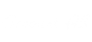 accountlogowhite