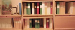 Årsredovisning & Bokslut